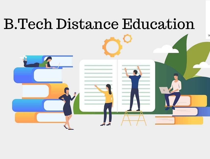 Distance Education – Pros and Cons