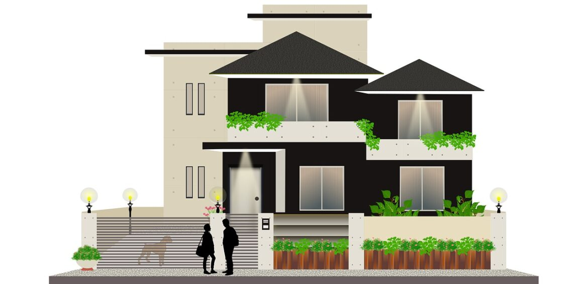 5 Things to Think About When Planning for Your Home Design