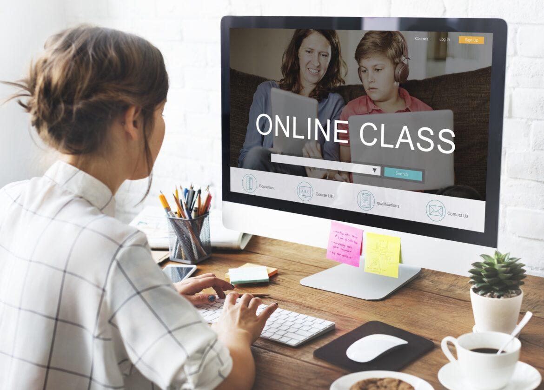 Online Education – Teaching Degree Opportunities