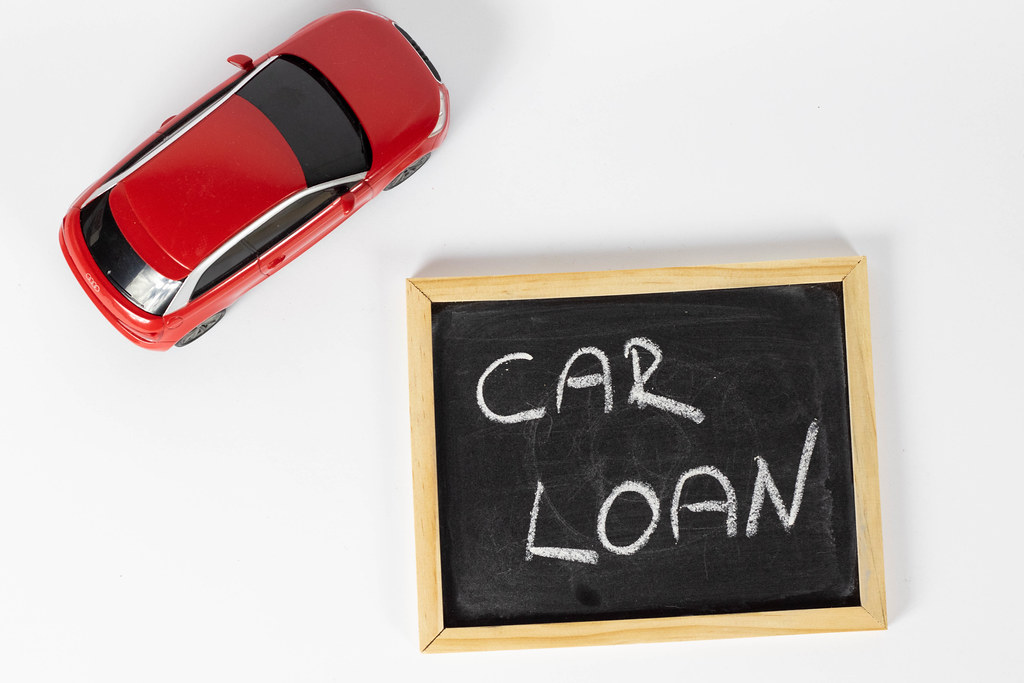 Best Tips to Get the Best Auto Loan