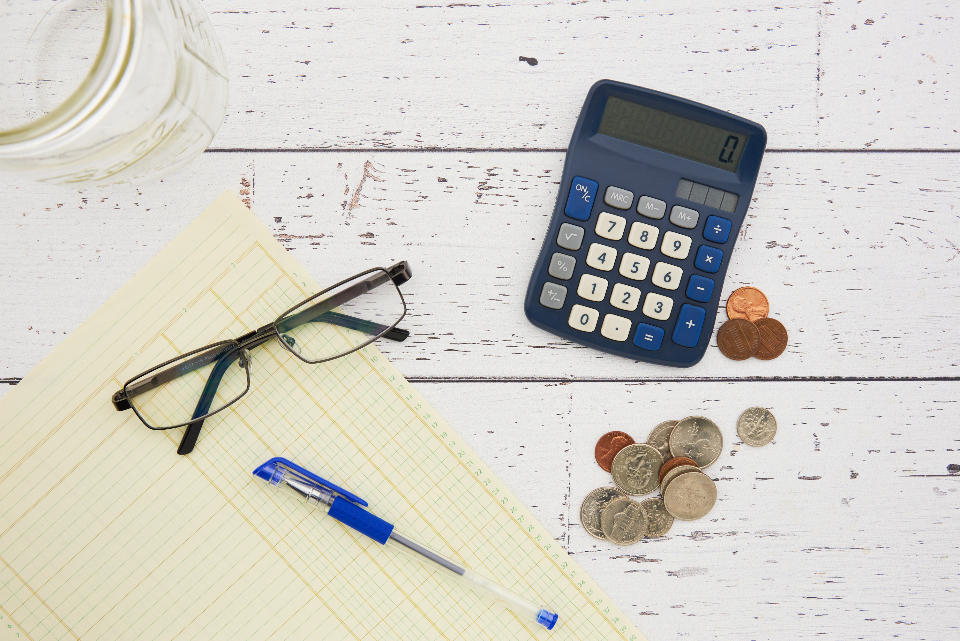 Independent company Finance Success Improves With Realistic Options