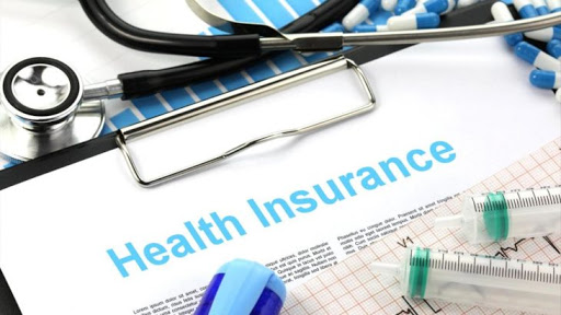 Buying Affordable Health Care Insurance